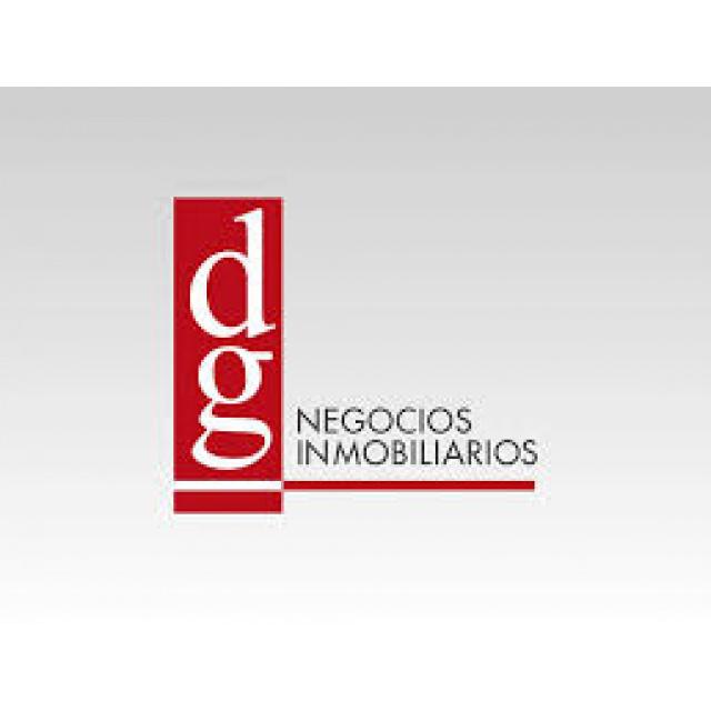 DG Negocios Inmobiliarios